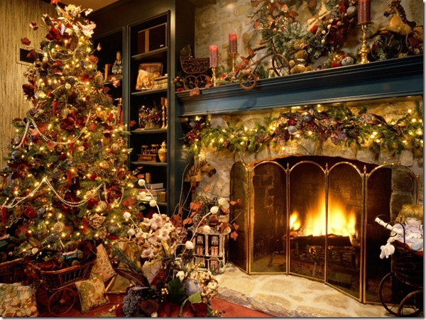 beautiful_christmas_tree_1024x768