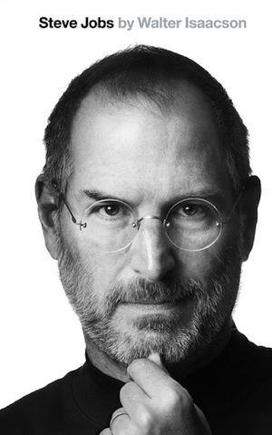 Steve_Jobs_by_Walter_Isaacson