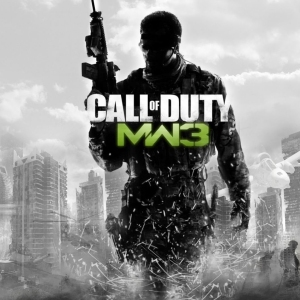 Call-of-Duty-Modern-Warfare-3_61