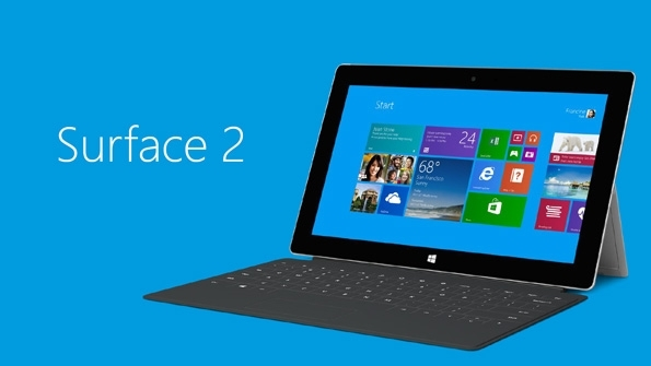 surface2-preview-hero