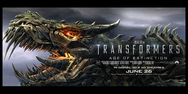 transformers-age-of-extinction-banner-02