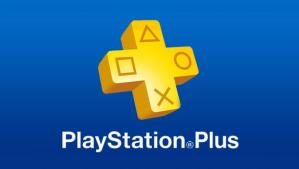 PlayStation-Plus