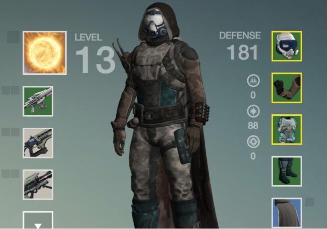 hunter13