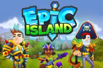 1_epic_island