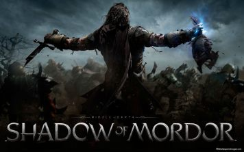2676276-shadow_of_morder