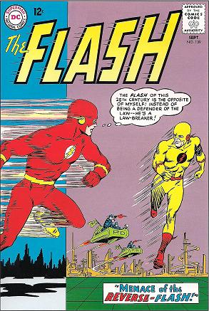 The_Flash_(vol._1)_-139