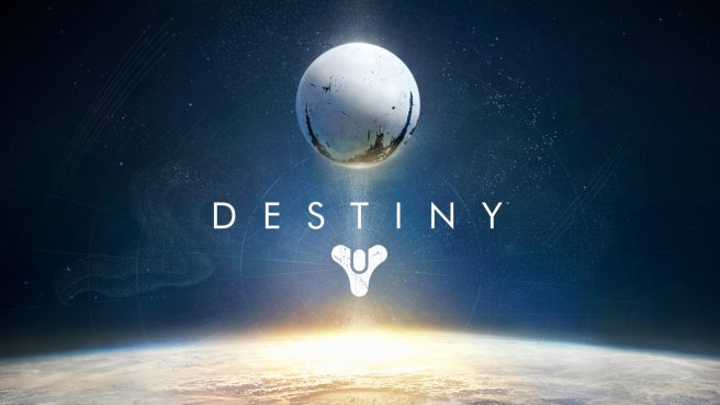 Destiny-HD