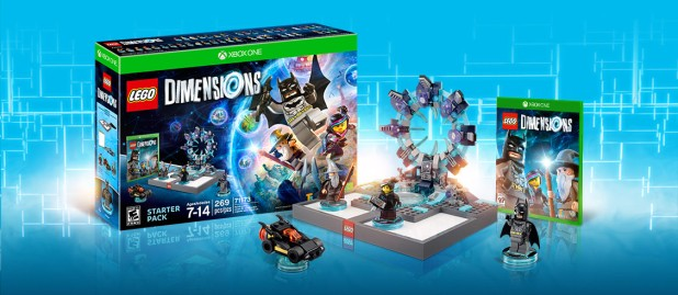 LEGO-Dimensions-page2-portal_1128x492.0