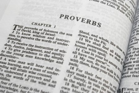 The-Book-of-Proverbs-4056_l_d60fcd45c1f53749