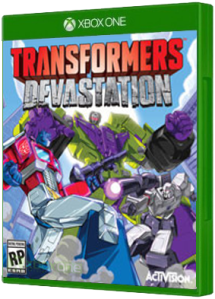 406-transformers-devastation-boxart_1435141722