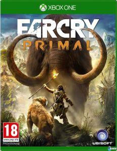 far-cry-primal-2015106184023_1