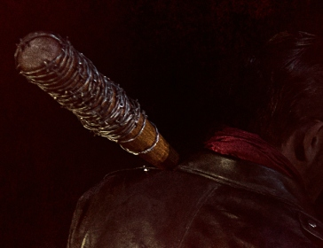 negan-lucille-the-walking-dead