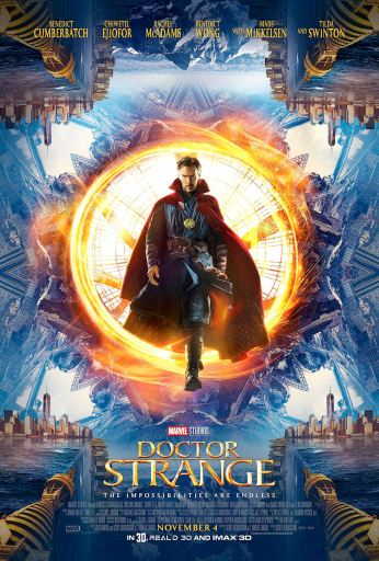 doctor-strange-movie-poster-3