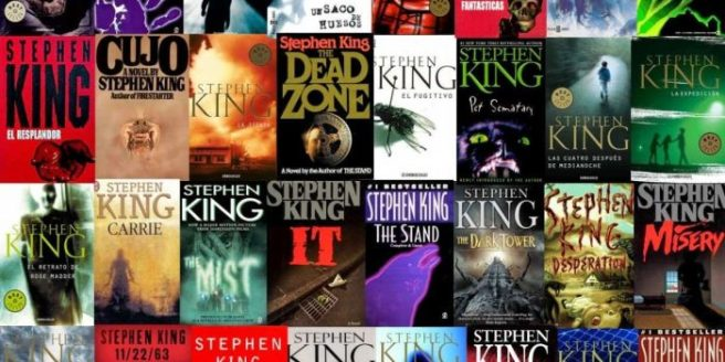 69325-stephen-king-coleccion-e-books-pdf-2277-mlv4321010843_052013-f-700x350