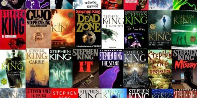 69325-stephen-king-coleccion-e-books-pdf-2277-mlv4321010843_052013-f-700x350